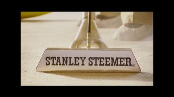 Stanley Steemer TV Spot, 'Show Dirt Who's Boss'