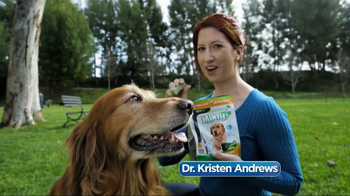 Minties TV Spot, 'Protect Your Dog's Health'