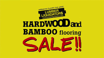 Hardwood and Bamboo thumbnail