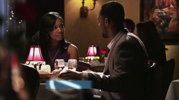 eHarmony TV Spot, 'Behind Every Great Relationship' - Thumbnail 1