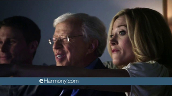 eHarmony TV Spot, 'Behind Every Great Relationship' - Thumbnail 8