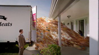 LaQuinta Inns and Suites TV Spot, 'Bacon' - 1116 commercial airings