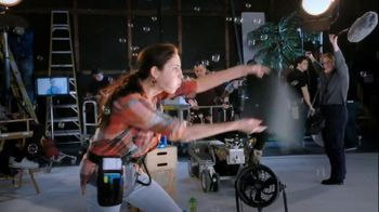 Azo TV Spot, 'Stagehand'