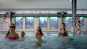 Shell TV Spot, 'Mix of Energies: School' - Thumbnail 6