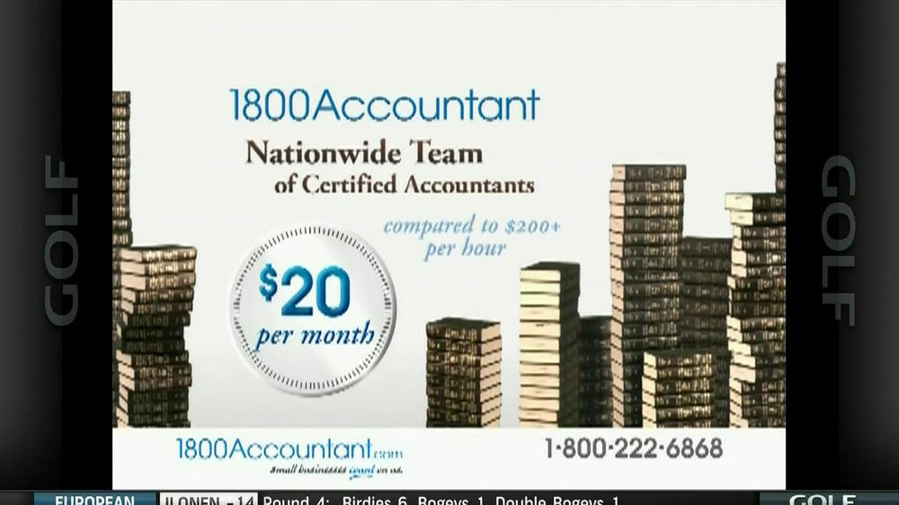 Consolidated Credit Ispot Tv