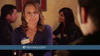 Havertys speed dating commercial