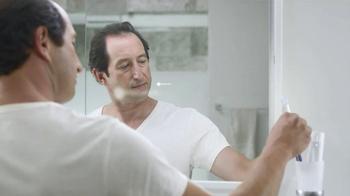 PoliGrip Partials TV Spot, 'Lifetime Loses' - Thumbnail 5