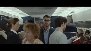 Facebook Home TV Spot, 'Airplane' Featuring Shangela Laquifa Wadley - Thumbnail 1
