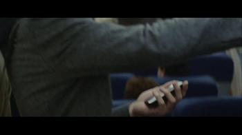 Facebook Home TV Spot, 'Airplane' Featuring Shangela Laquifa Wadley - Thumbnail 2