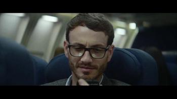 Facebook Home TV Spot, 'Airplane' Featuring Shangela Laquifa Wadley - Thumbnail 4