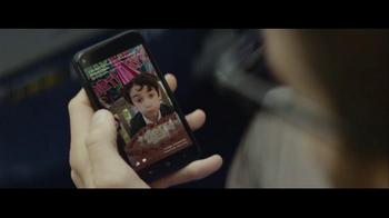 Facebook Home TV Spot, 'Airplane' Featuring Shangela Laquifa Wadley - Thumbnail 6