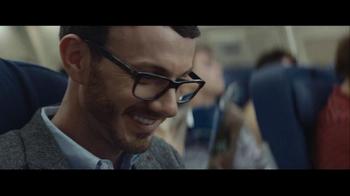 Facebook Home TV Spot, 'Airplane' Featuring Shangela Laquifa Wadley - Thumbnail 7