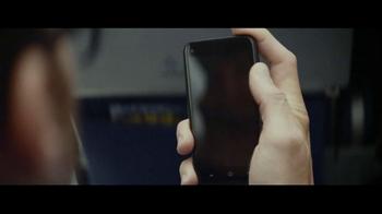 Facebook Home TV Spot, 'Airplane' Featuring Shangela Laquifa Wadley - Thumbnail 9