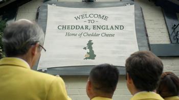 Cheddar Birthplace thumbnail