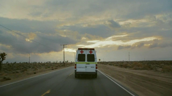 Cisco TV Spot, 'Ambulance' - Thumbnail 10
