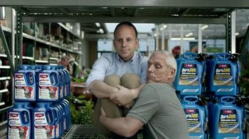 Bayer Advanced Lawn & Garden TV Spot, 'Gary'