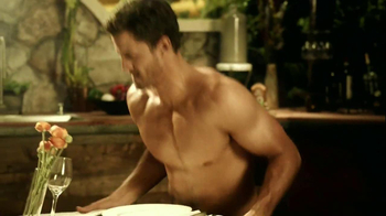 Kraft Zesty Italian Anything Dressing TV Spot, 'Bleep' - Thumbnail 6