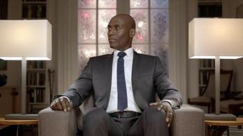 Cree Bulbs TV Spot, 'Buck'