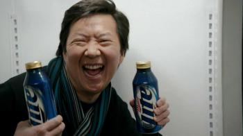 Miller Lite TV Spot Featuring Ken Jeong