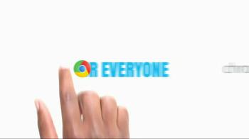 Google Chrome TV Spot, 'Family Guy' - Thumbnail 5