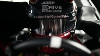 Jeff Gordon, Marcos Ambrose thumbnail