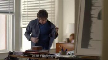 Bank of America BankAmeriDeals TV Spot, 'Anniversary' - Thumbnail 9