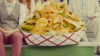 Orbit TV Spot, 'Nachos' - Thumbnail 6