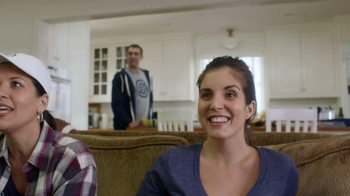 MassMutual TV Spot, 'Football Game' - Thumbnail 1