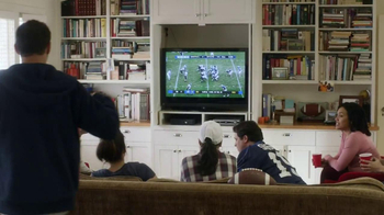 MassMutual TV Spot, 'Football Game' - Thumbnail 3