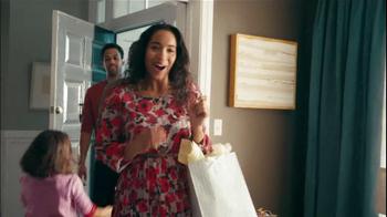 Target TV Spot, 'Clap Your Hands' - Thumbnail 6