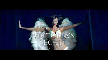 Victoria's Secret TV Spot, 'What Kind of Angel?' Song by Cobaine Ivory - Thumbnail 2
