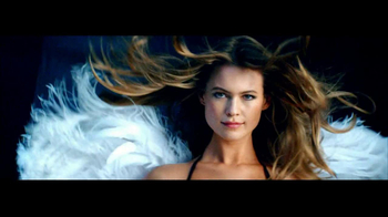 Victoria's Secret TV Spot, 'What Kind of Angel?' Song by Cobaine Ivory - Thumbnail 8