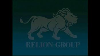 Relion Group TV Spot, 'Pradaxa Warning'