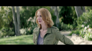 2013 Ford Escape TV Spot, 'Bed or Breakfast' - Thumbnail 2