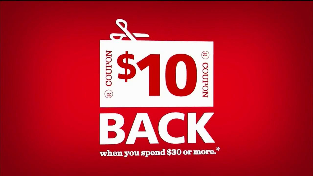Coupon Alerts. Never miss a great RadioShack coupon and get our best coupons every week! About RadioShack. Rate this merchant. Big Savings From Radio Shack's Weely Deal - Save Up To 60% This Week! Save up to 60% from this week's