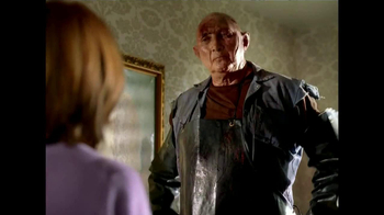 TV Boss TV Spot, 'Chain Saw' - Thumbnail 5