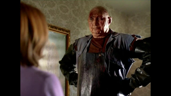 TV Boss TV Spot, 'Chain Saw' - Thumbnail 7