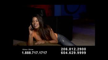Quest Chat TV Spot, 'Local Singles' - Thumbnail 3