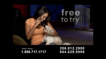 Quest Chat TV Spot, 'Local Singles' - Thumbnail 7
