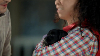 Bank of America BankAmericard TV Spot, 'Benny the Dog' - Thumbnail 8
