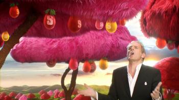 Starburst TV Spot, 'Boltonizing' - Thumbnail 6