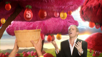 Starburst TV Spot, 'Boltonizing' - Thumbnail 7