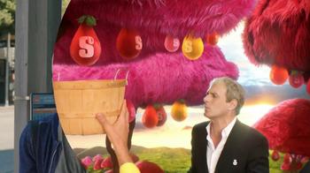 Starburst TV Spot, 'Boltonizing' - Thumbnail 8