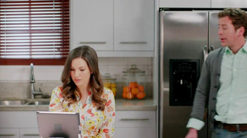 iVillage TV Spot, 'Success Rice' Featuring Chef Katie Workman - Thumbnail 1