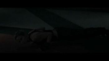 Edge of Tomorrow - Alternate Trailer 48