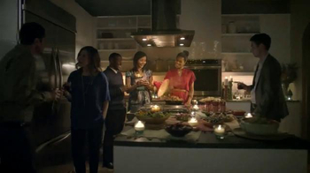 Kitchen Aid TV Spot, 'So Much More'