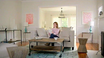 The Home Depot Tv Commercial Paint Changes Everything
