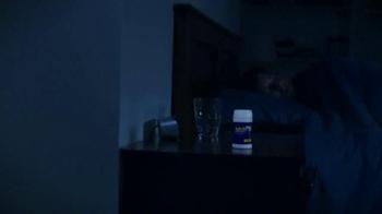 Advil PM Liqui-Gels TV Spot, 'Haunting Pain' - Thumbnail 4