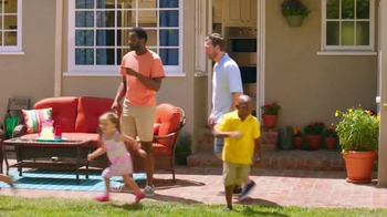 Walmart TV Spot, 'The Most Out Of Summer' - Thumbnail 6