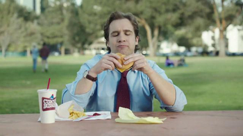 Chick-fil-A TV Spot, 'Copy Cow' - Thumbnail 1